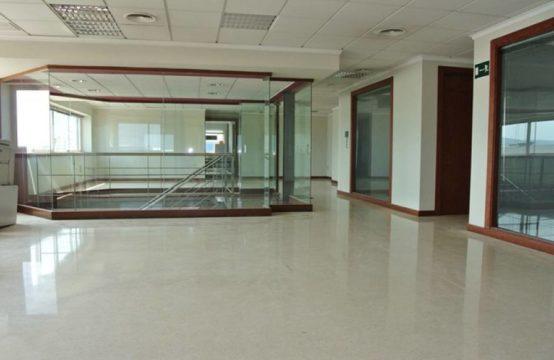 PRO2037A<br>Alquiler de oficinas en Dénia