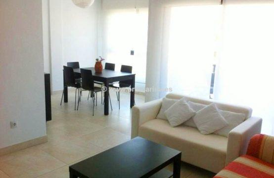 PRO1621<br>Solo para inversión &#8211; Elegante piso en centro urbano