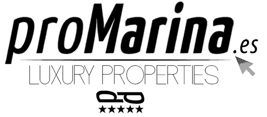 ProMarina Real Estate - Inmobiliaria en Denia