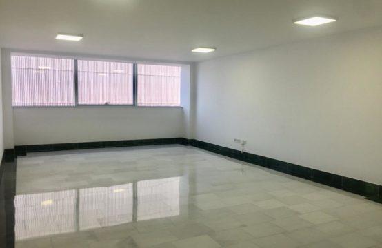 PRO1961A<br>Alquiler oficina en centro de Dénia Oficampos