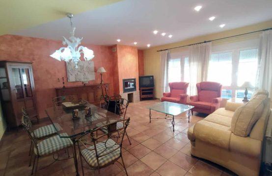 PRO2103C<br>Gran casa de pueblo a la venta en el Verger