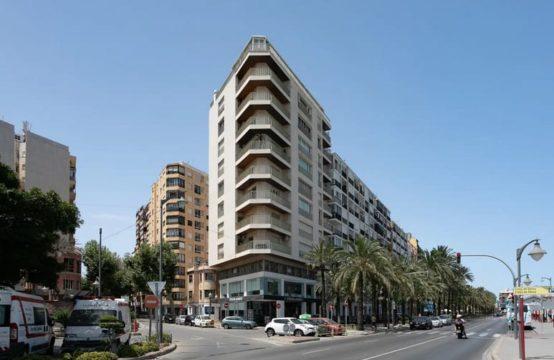 PRO2104A<br>Espectacular piso de lujo en zona privilegiada de Denia