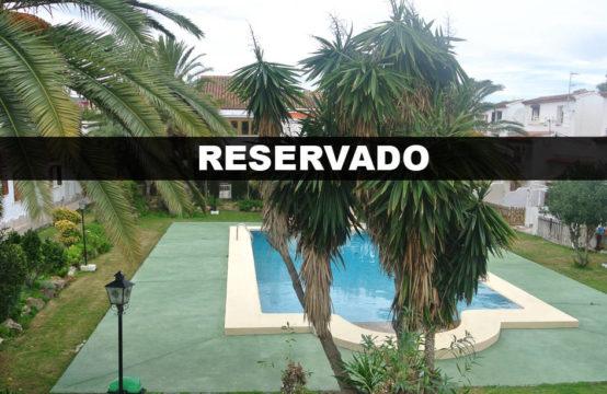 PRO1165A<br>Reservado!! &#8211; Apartamento en el bajo Montgó