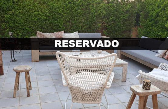 PRO2187<br>Magnificent villa for sale in Denia