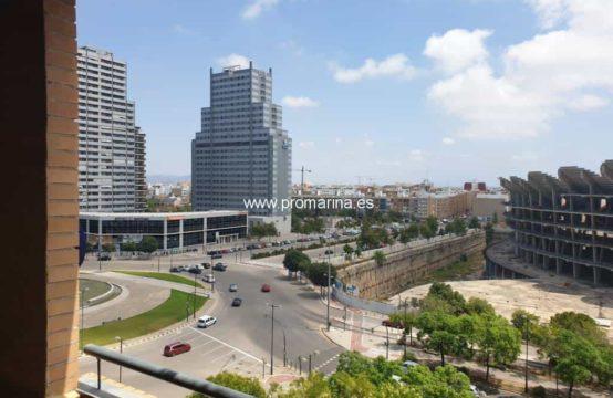 PROV2239A<br>Piso en alquiler en muy buena zona de Valencia